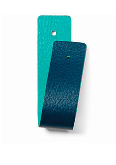 Brighton Christo Cuff Bracelet Narrow Strap