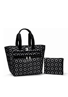 Brighton® Lock-It Supe Tote