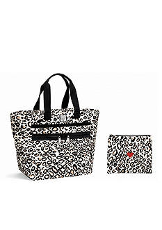 Brighton® Selva Lock-It Super Tote
