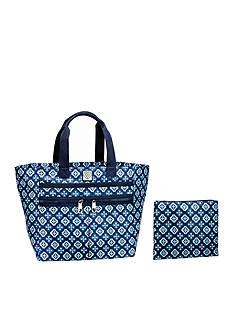 Brighton® Lock- It Super Tote