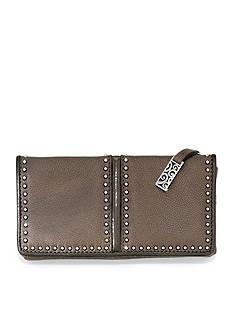 Brighton® Pretty Tough Large Wallet