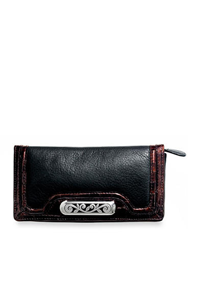 Brighton® Eve Delight Large Wallet