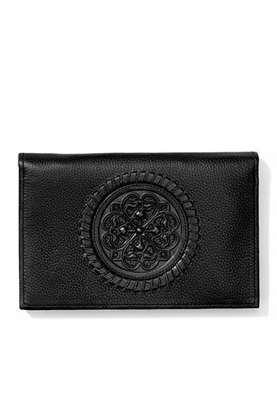 Brighton® Ferrara Folio Wallet