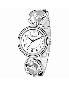 Brighton Echoes Timepiece