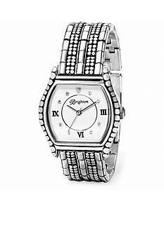 Brighton Berne Timepiece