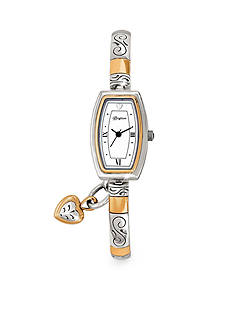 Brighton Venezia Watch