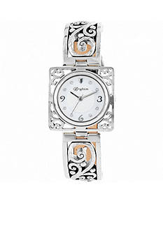 Brighton Women's Irvine Watch