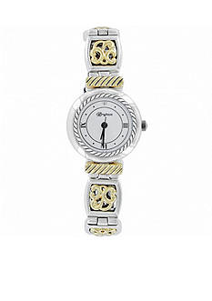 Brighton Women's Camden Reversible Watch