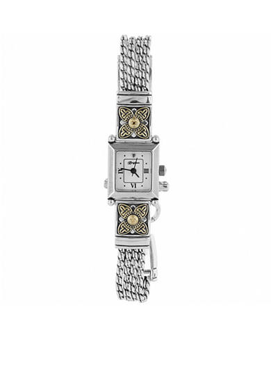 Brighton® Women's Monroe Watch