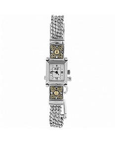 Brighton Women's Monroe Watch