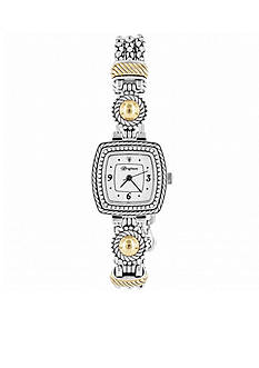 Brighton Women's Tuscany Watch