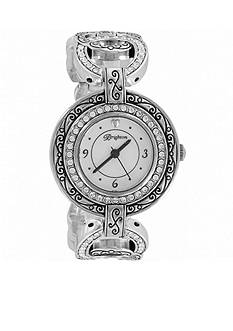 Brighton Women's Stardust Watch
