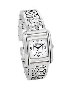 Brighton Women's Amalfi Watch