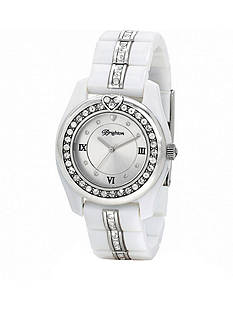 Brighton Women's Dana Point Watch