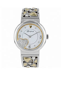 Brighton Gramercy Park Watch