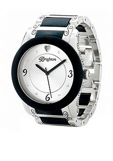 Brighton Women's Brooklyn Watch