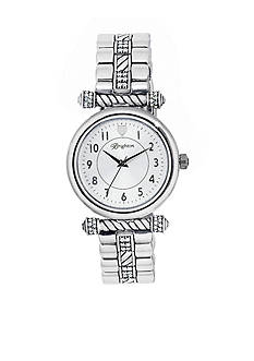 Brighton Women's Highland Park Watch