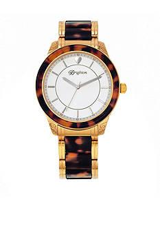 Brighton Women's Carpenteria Watch