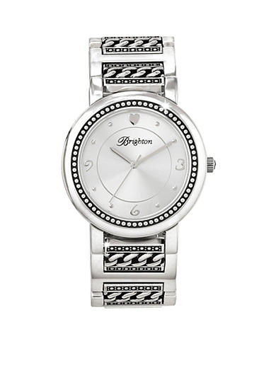 Brighton® Women's Culver City Watch
