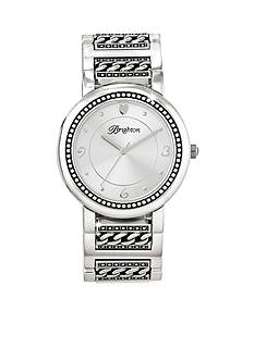 Brighton Women's Culver City Watch
