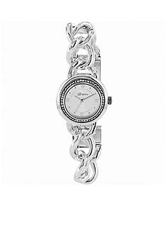 Brighton Women's Modena Timepiece Watch