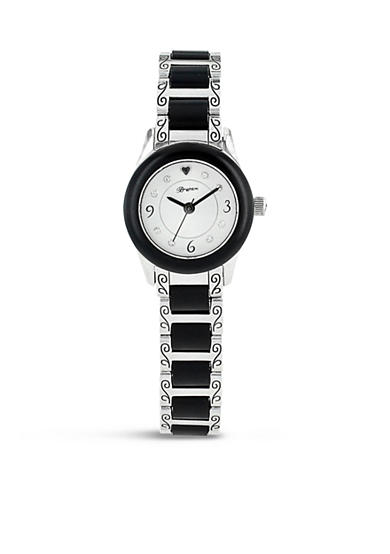 Brighton® Women's Baby Brooklyn Timepiece Watch