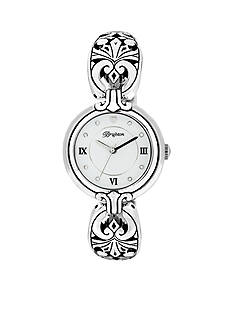Brighton Dijon Watch