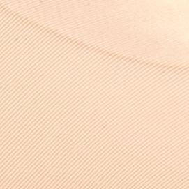 HUE: Natural HUE Perfect Edge Liner Socks