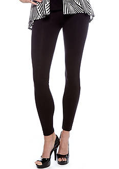 HUE® Ultra Tummy Shaping Legging