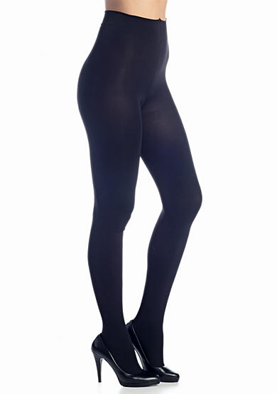 HUE® Absolute Opaque Tights