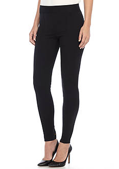 HUE® Blackout Leggings