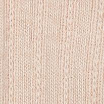 Women's Hosiery & Socks: Women's Socks: Chinos HUE Scallop Pointelle Socks - Single Pair
