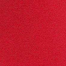 Women's Hosiery & Socks: Tights: Deep Red HUE Sheer to Waist Tight