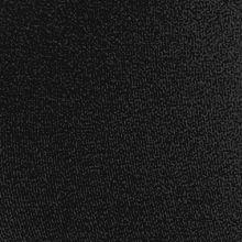 Women's Hosiery & Socks: Tights: Black HUE Sheer to Waist Tight