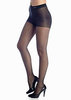 Calvin Klein Matte Ultra Sheer Control Top Pantyhose