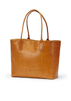 Frye Cassey East West Tote