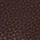 Handbags & Accessories: Frye Handbags & Wallets: Dark Brown Frye Nikki Nail Head Crossbody