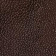 Handbags and Wallets: Dark Brown Frye Nikki Nail Head Flap Crossbody