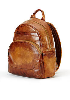 Frye Melissa Backpack