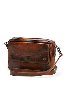 Frye Melissa Camera Crossbody