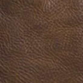 Frye Accessories: Dark Brown Frye Melissa Satchel