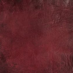 Handbags and Wallets: Wine Frye Melissa Domed Satchel Bag