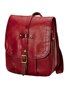 Frye Parker Backpack