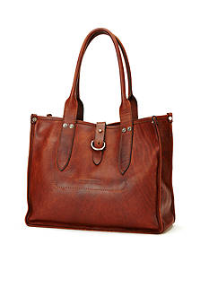 Frye Amy Shopper