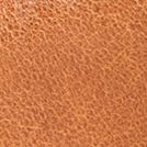 Handbags & Accessories: Frye Designer Handbags: Cognac Frye Josie Wallet