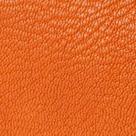 Handbags & Accessories: Frye Designer Handbags: Orange Frye Fay Small Drawstring Tote