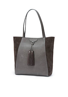 Frye Clare Tote