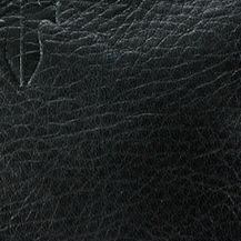 Frye Handbags & Accessories Sale: Black Frye Campus Hip Pack