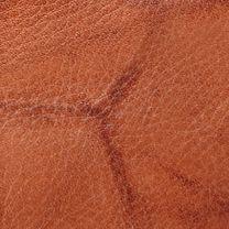 Frye Handbags & Accessories Sale: Saddle Frye Campus Hip Pack