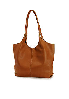 Frye Naomi Shoulder Bag